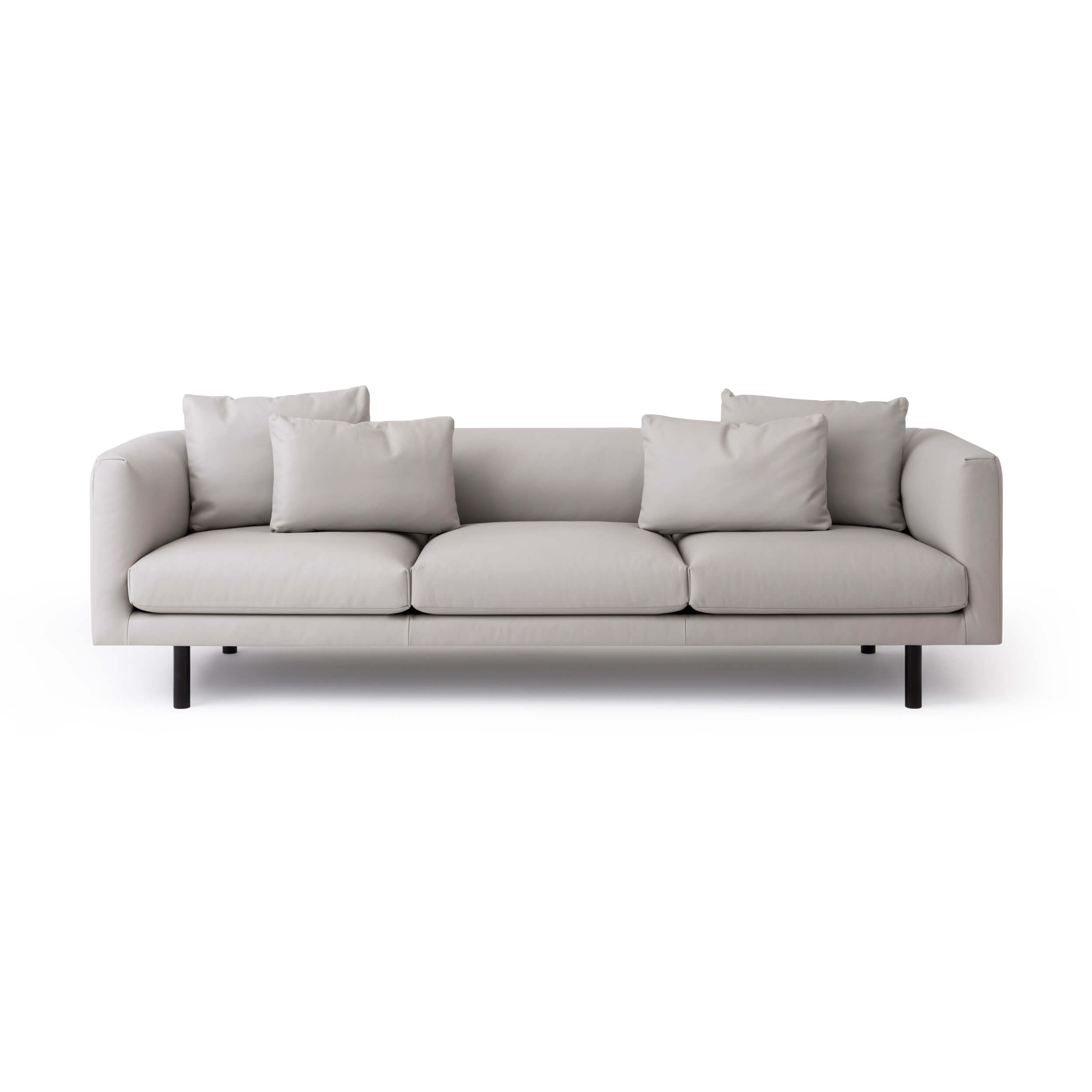 Find Modern Furniture Near You | USA | Seating | Modern ...