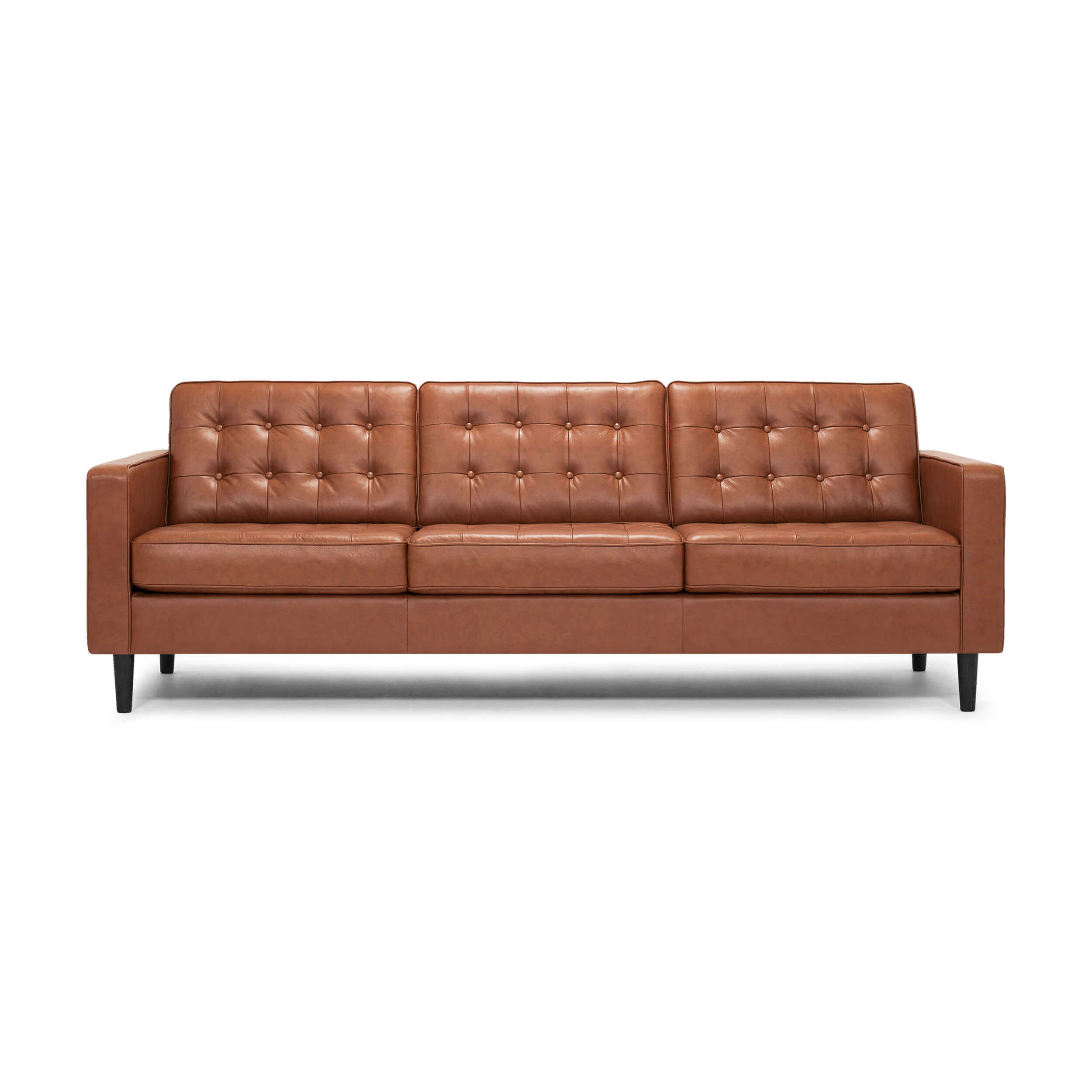 Stupendous Reverie 92 Sofa Leather Gmtry Best Dining Table And Chair Ideas Images Gmtryco