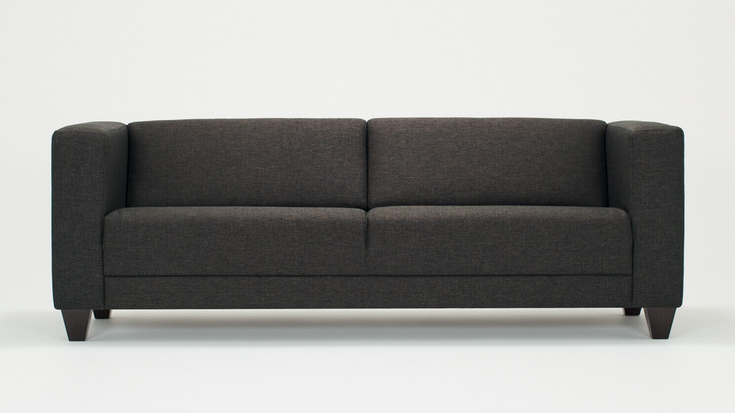 Stella Sofa Fabric