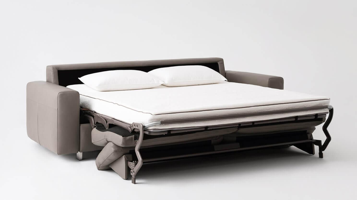 Sensational Reva Sleeper Sofa Forskolin Free Trial Chair Design Images Forskolin Free Trialorg