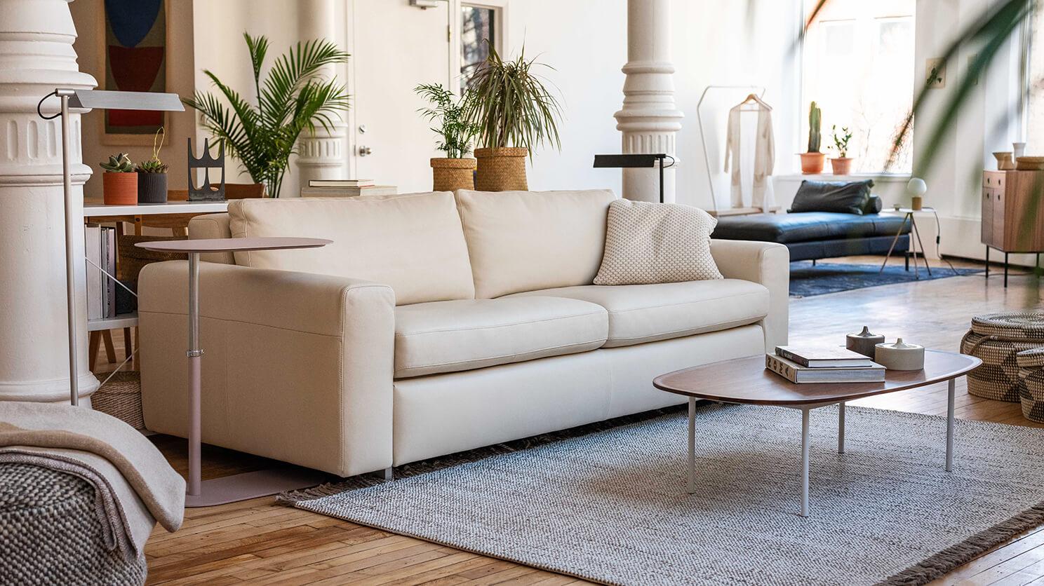 Incredible Reva Sleeper Sofa Forskolin Free Trial Chair Design Images Forskolin Free Trialorg