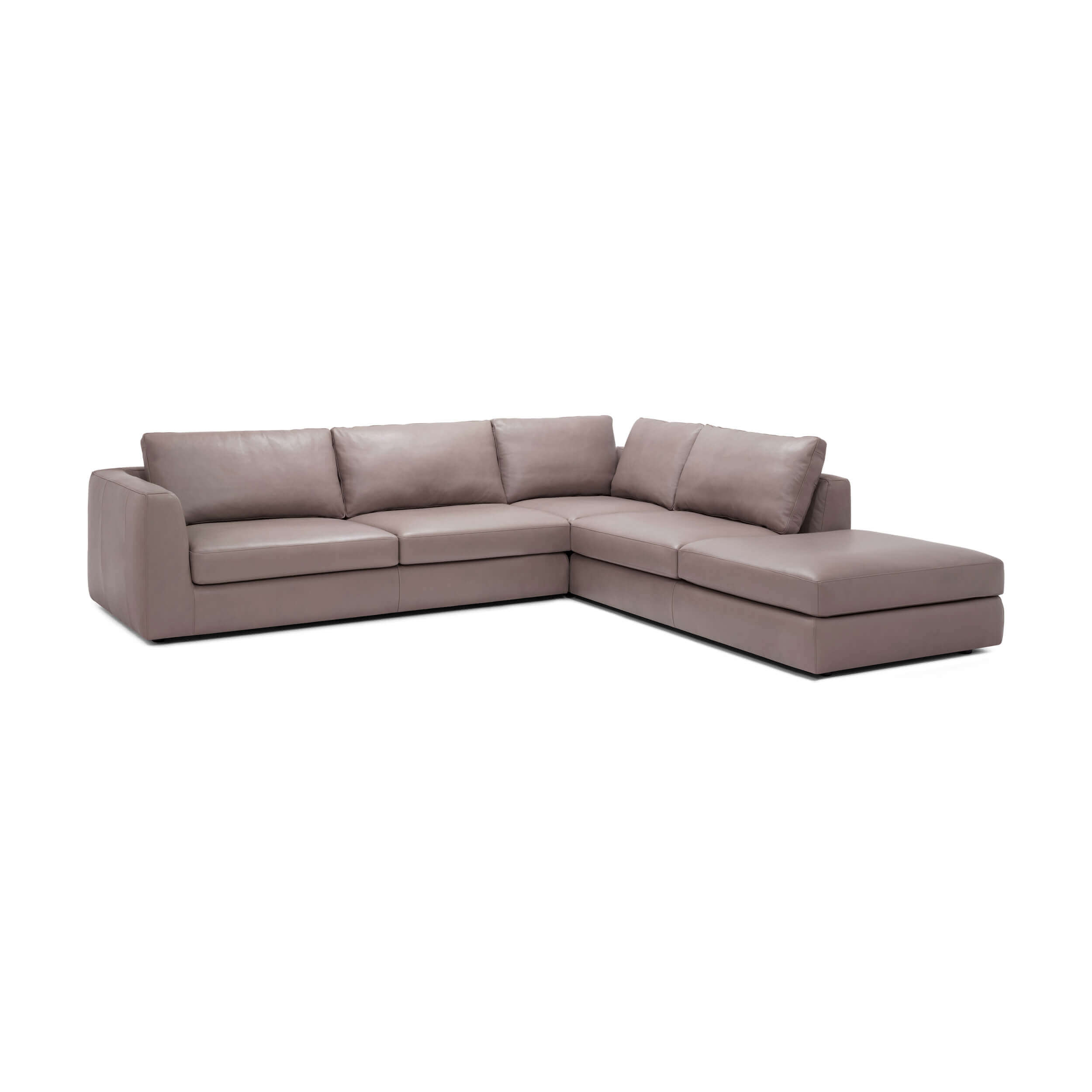 Living | Seating | Sectionals | EQ3