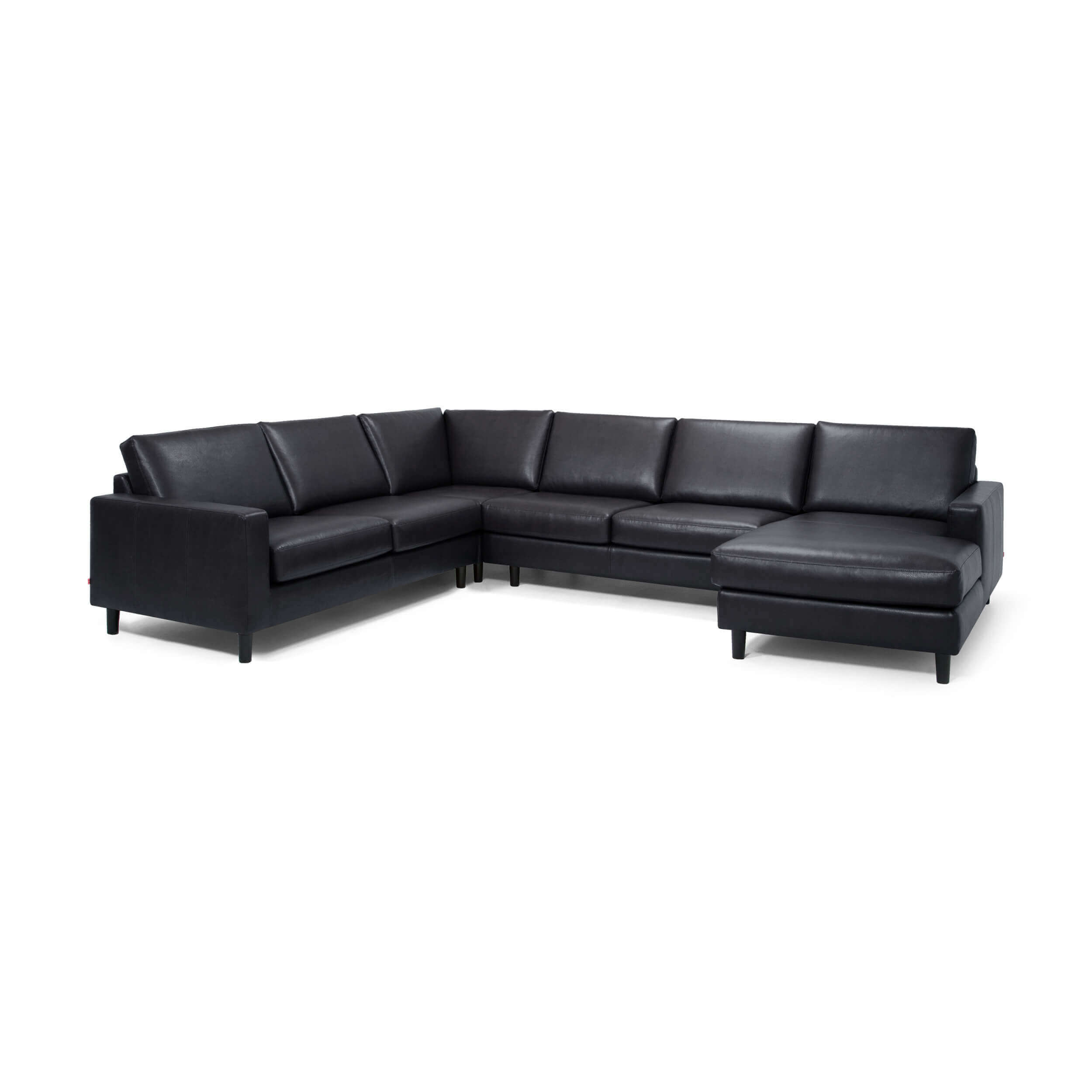 Modern Living Room Furniture | Seating | Modern Sectional Sofas ...