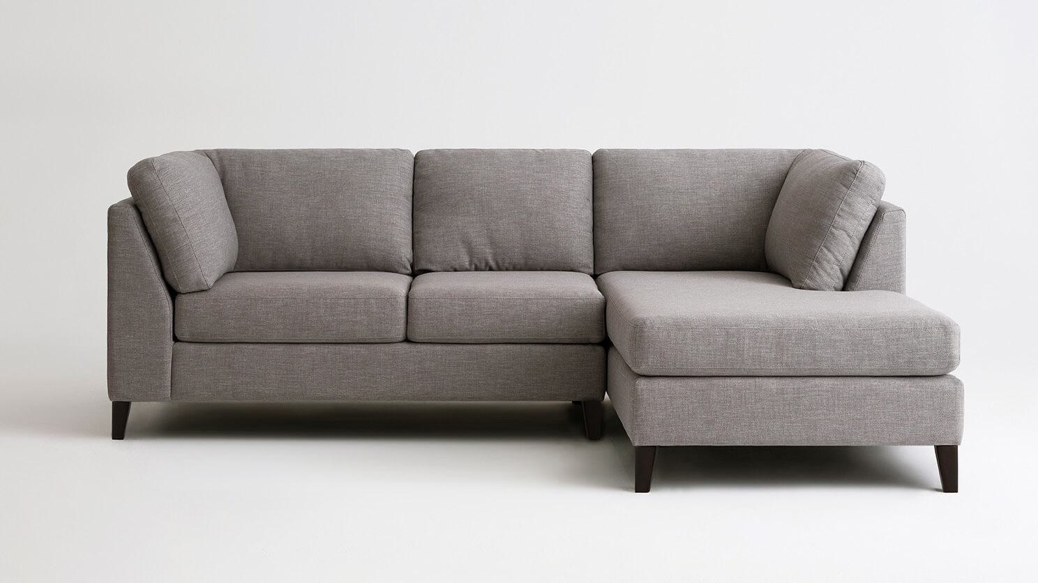 Prime Salema 2 Piece Sectional Sofa With Chaise Fabric Andrewgaddart Wooden Chair Designs For Living Room Andrewgaddartcom