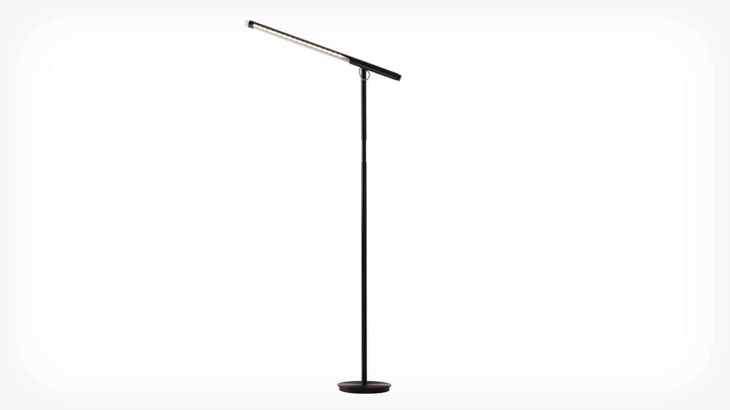 Brazo Floor Lamp Eq3