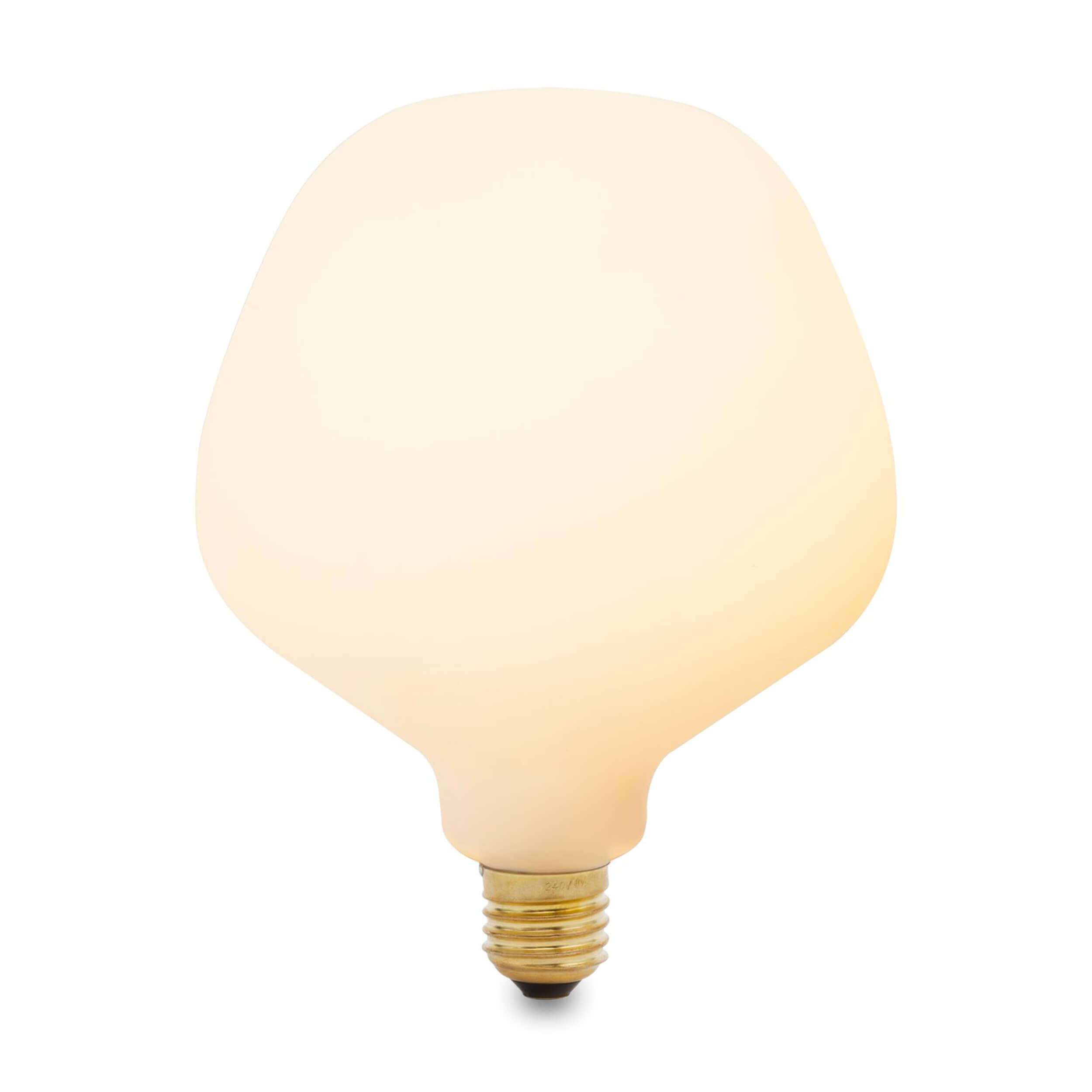 Led Light Bulbs Lighting Eq3