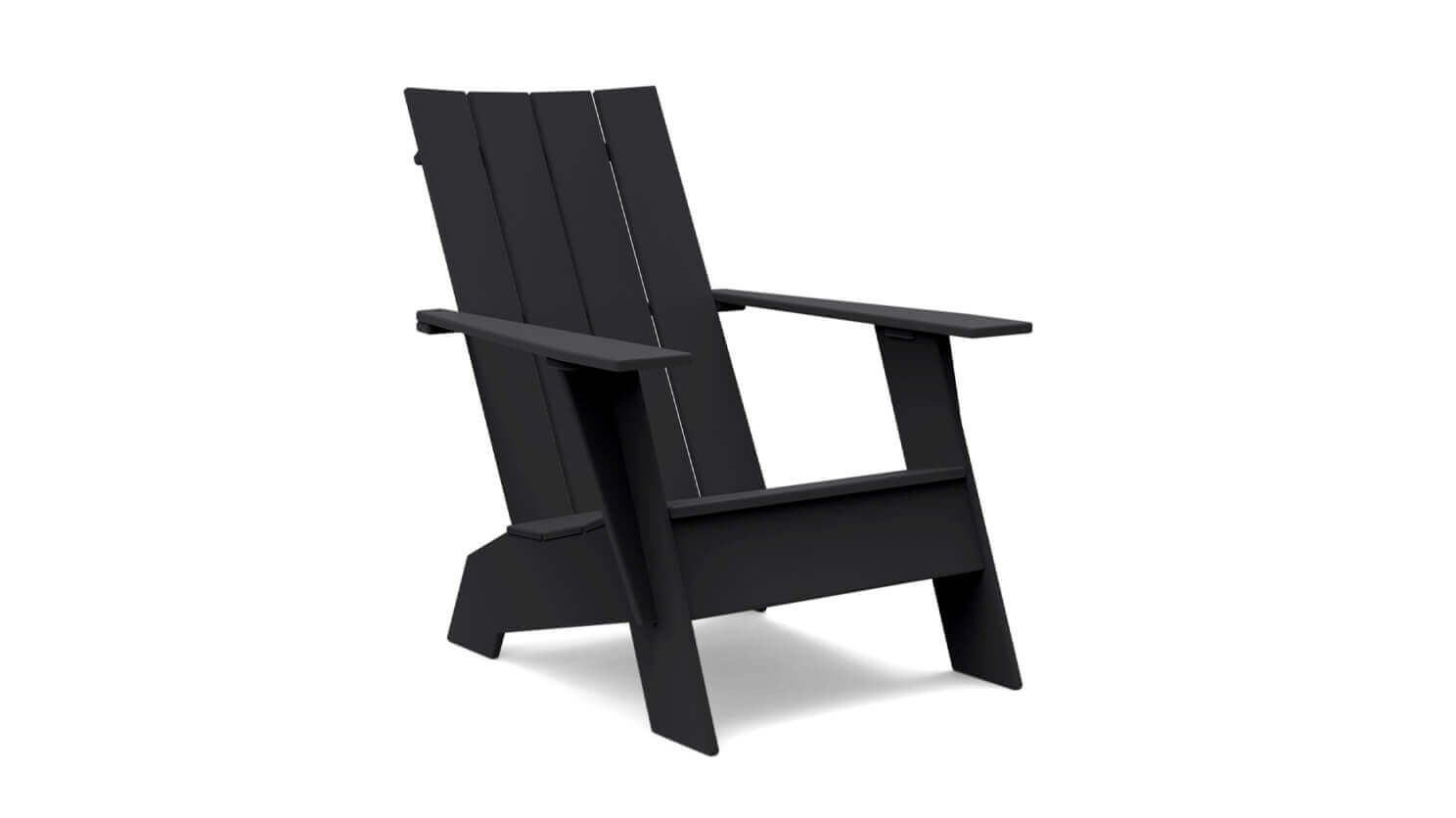 Marvelous Adirondack Chair Eq3 Beatyapartments Chair Design Images Beatyapartmentscom