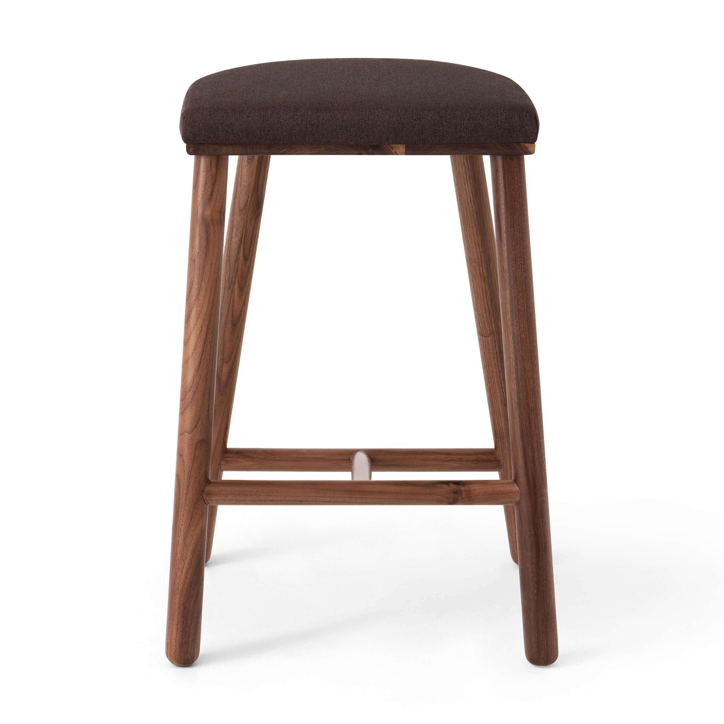 Remarkable Lima Custom Counter Stool Fabric Cjindustries Chair Design For Home Cjindustriesco