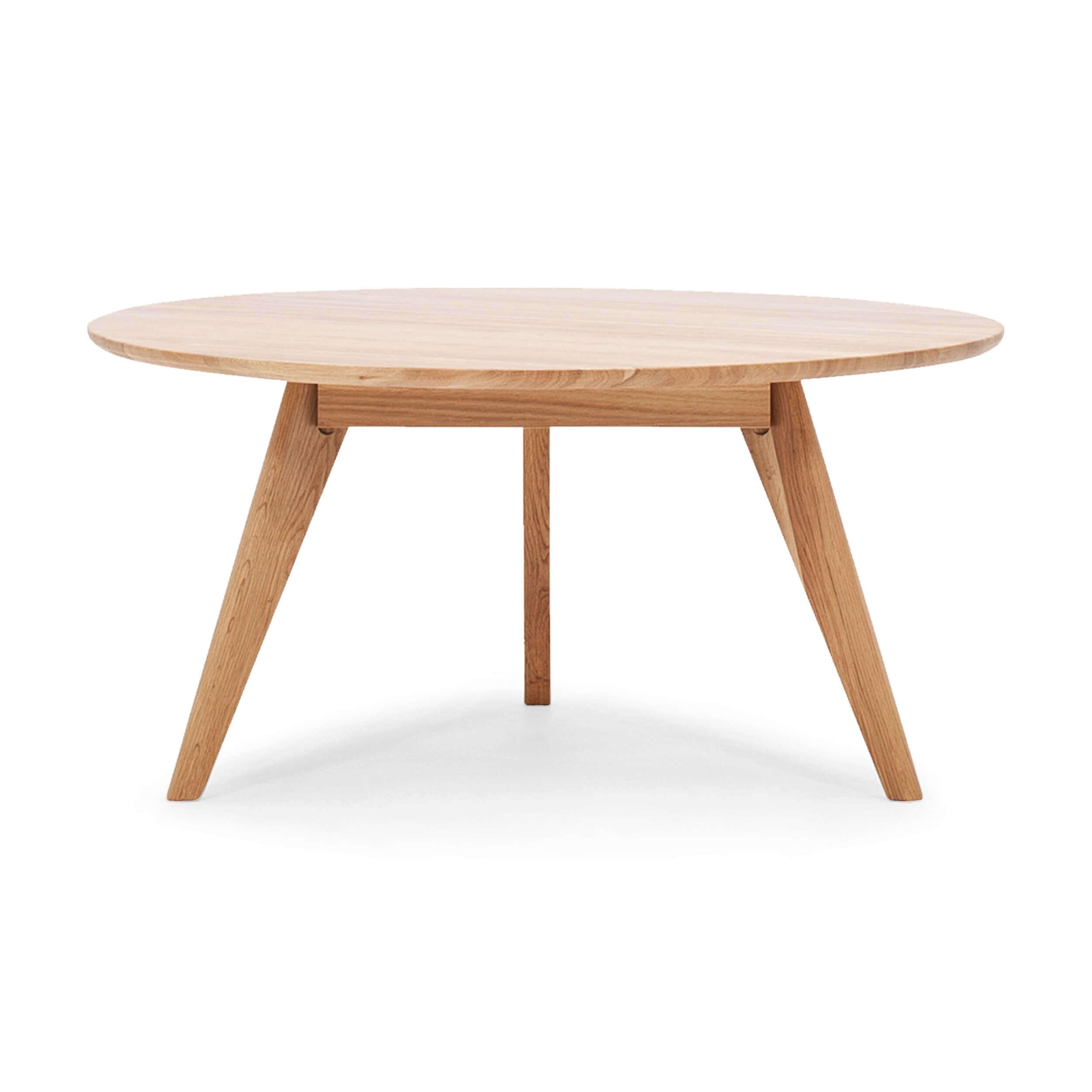 Peachy Tate Coffee Table Machost Co Dining Chair Design Ideas Machostcouk
