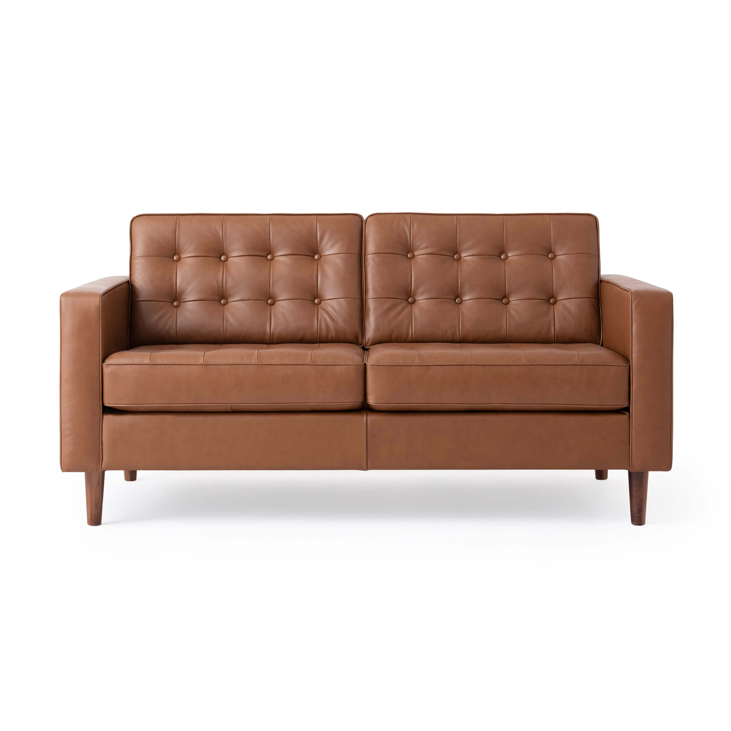 Living Seating Loveseats Eq3