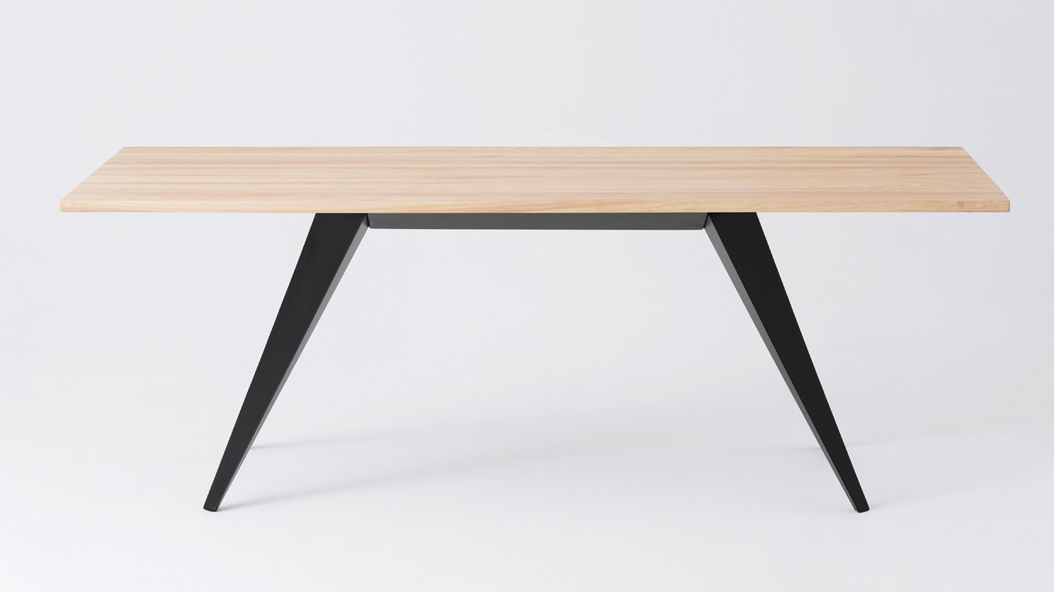 Mesa Rectangular Dining Table Eq3