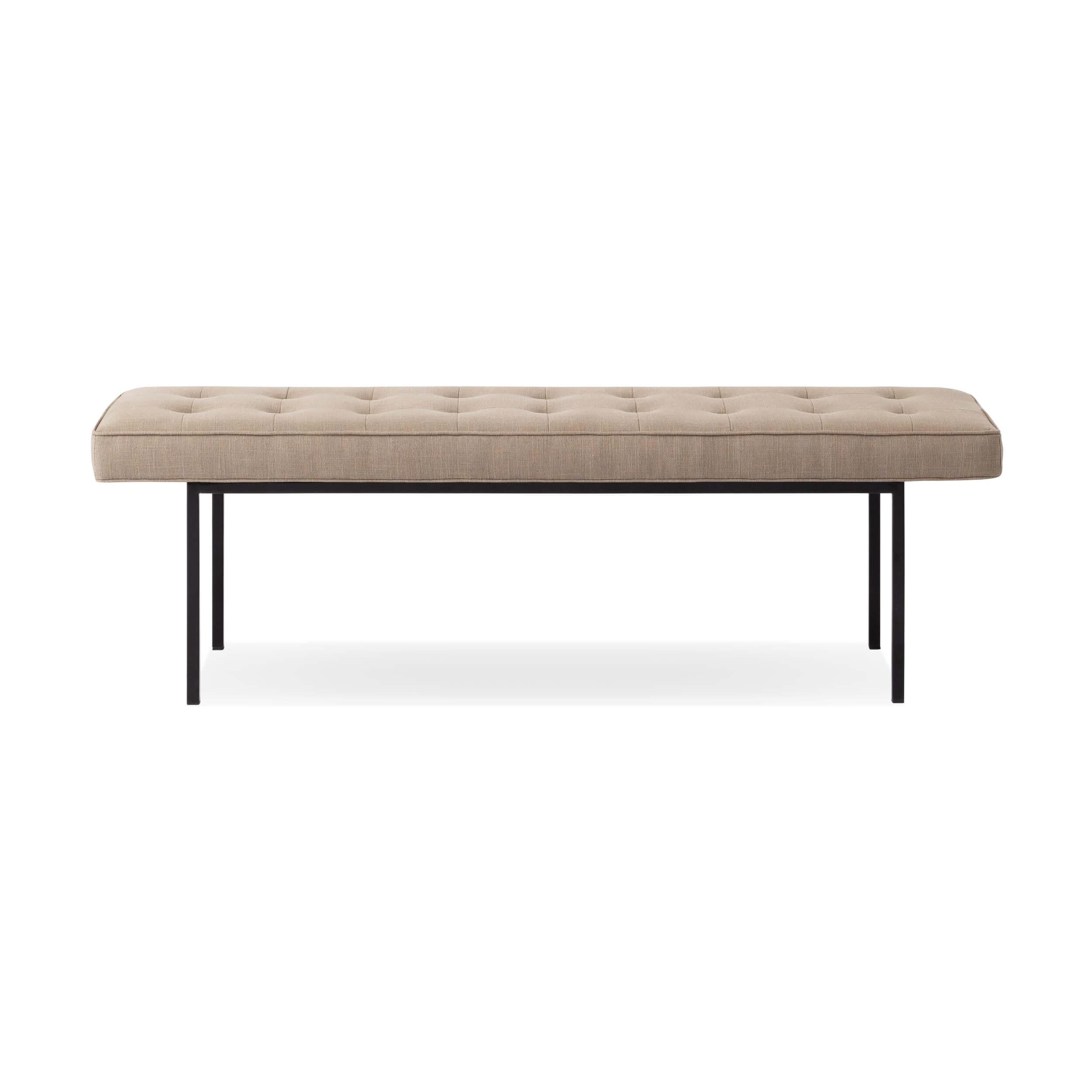 Fabulous Bank Bench Fabric Inzonedesignstudio Interior Chair Design Inzonedesignstudiocom