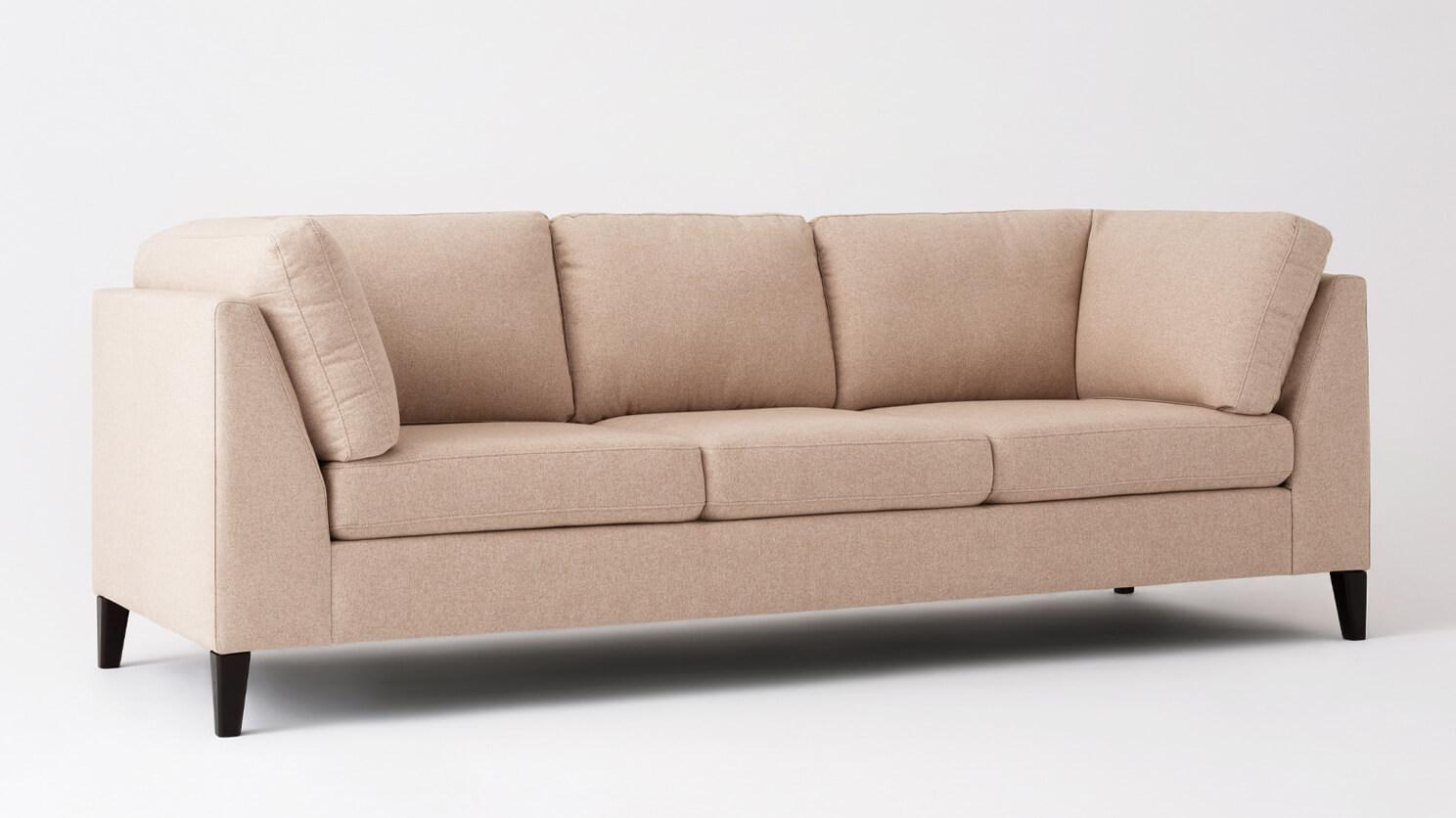 Cool Salema Sofa Ava Camel Ibusinesslaw Wood Chair Design Ideas Ibusinesslaworg
