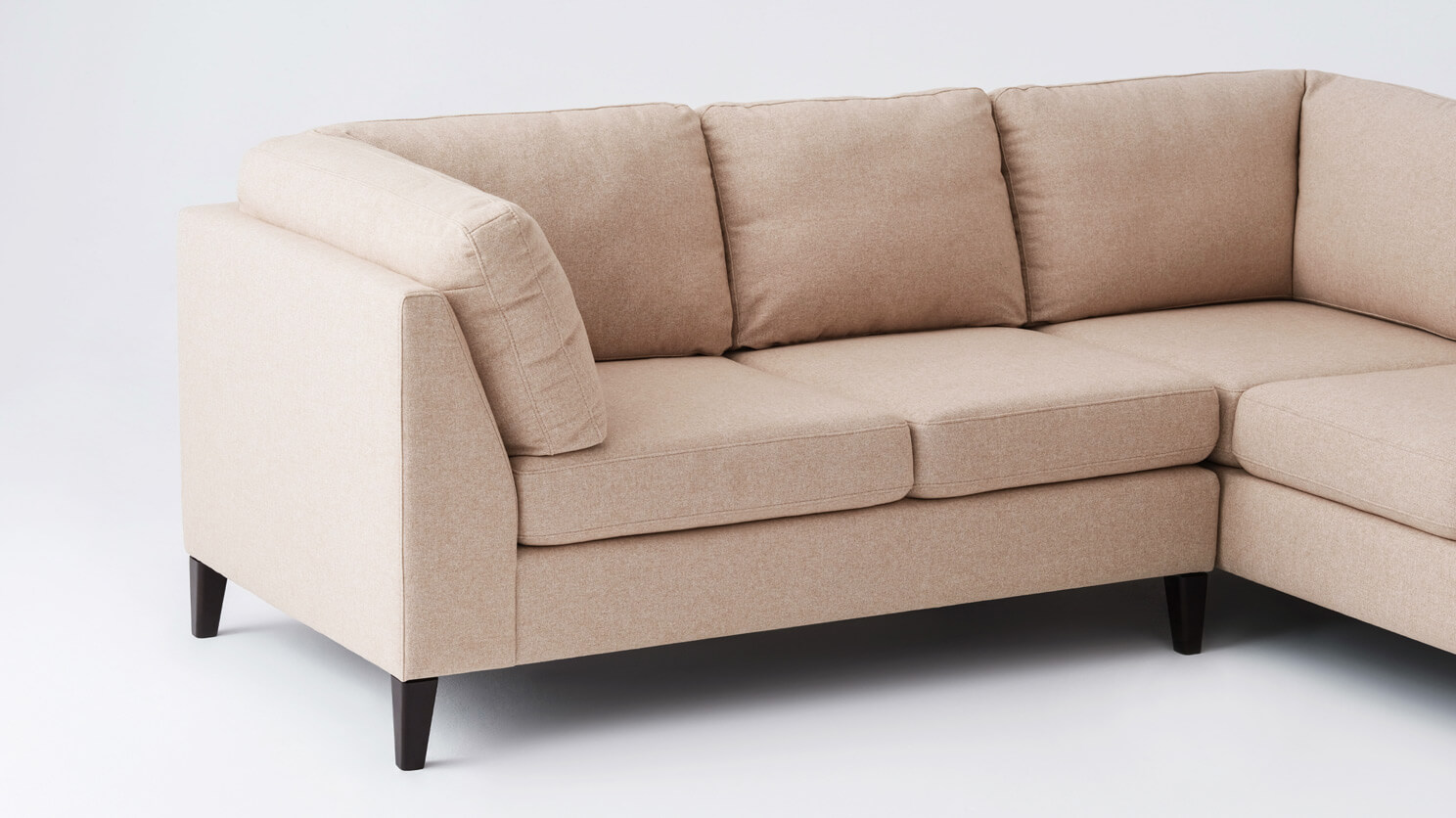 Super Salema 2 Piece Sectional Sofa Ava Camel Ibusinesslaw Wood Chair Design Ideas Ibusinesslaworg