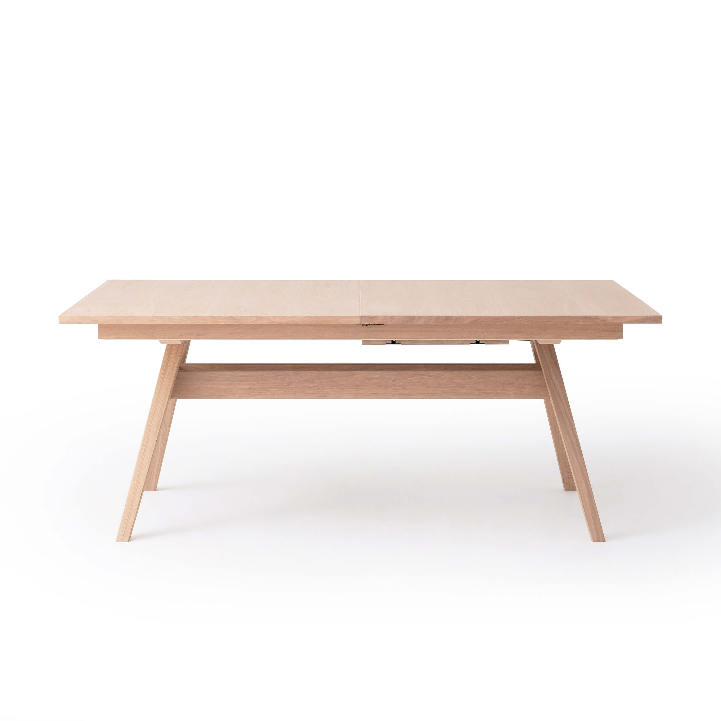 Modern Dining Room Tables | USA | EQ3