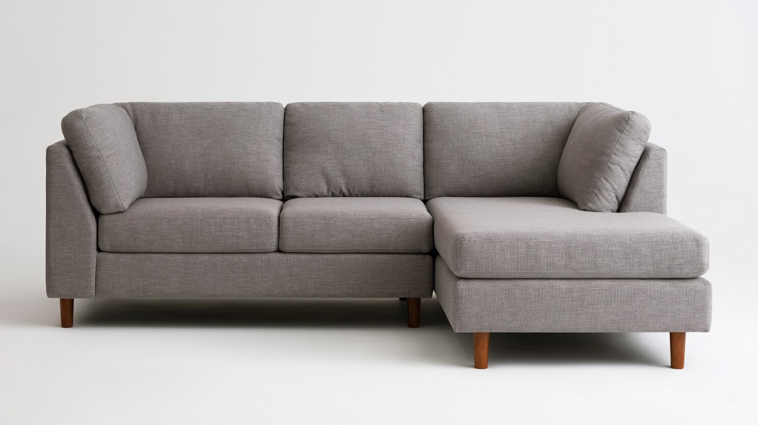 Awesome Salema 2 Piece Sectional Sofa With Chaise Gmtry Best Dining Table And Chair Ideas Images Gmtryco
