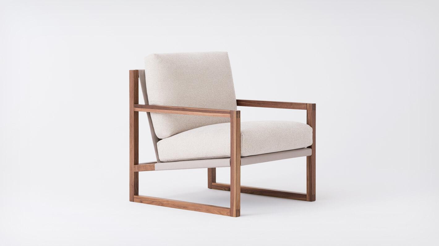 Wondrous Chiara Lounge Chair Pabps2019 Chair Design Images Pabps2019Com