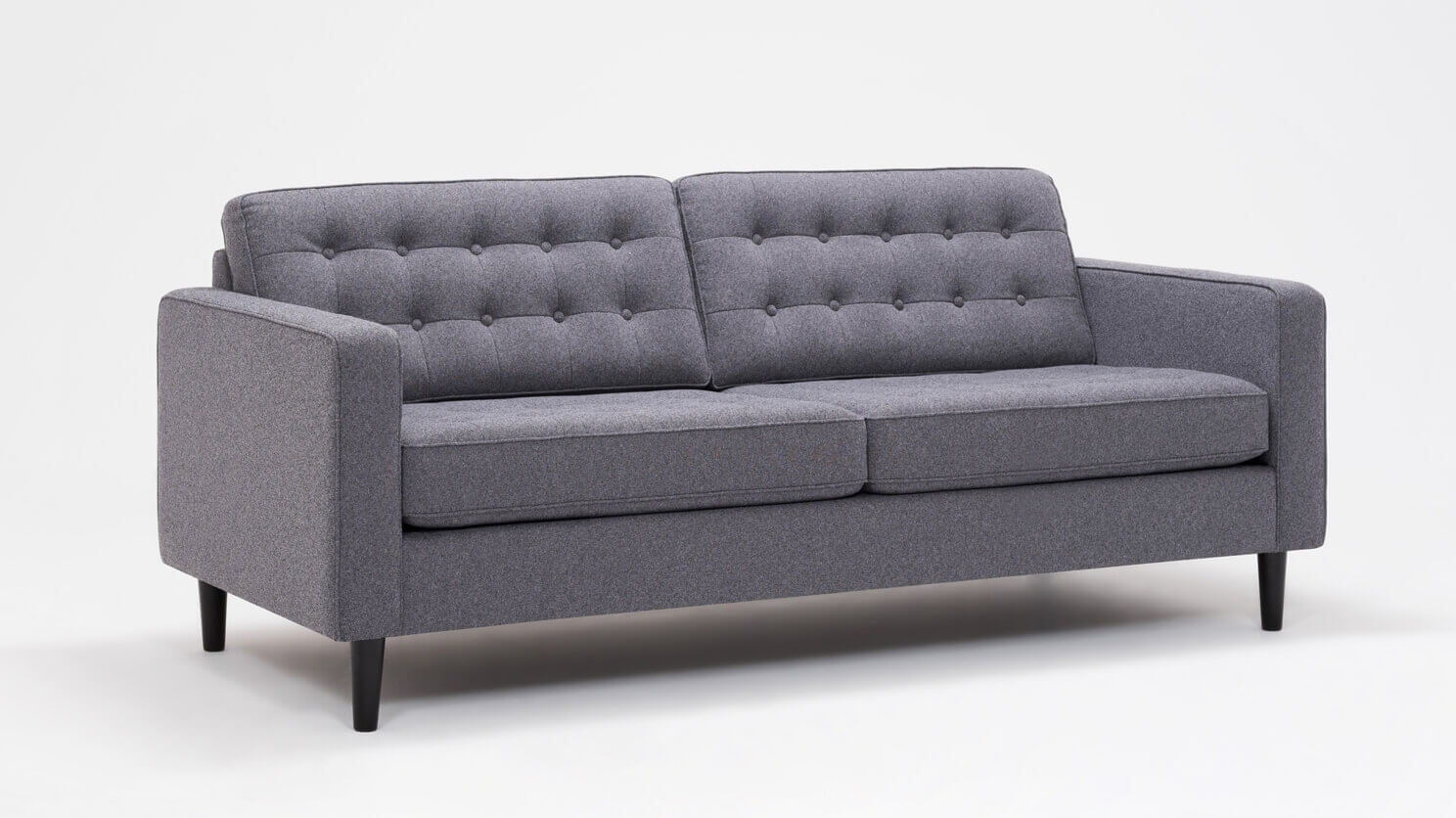 Strange Reverie Apartment Sofa Bralicious Painted Fabric Chair Ideas Braliciousco