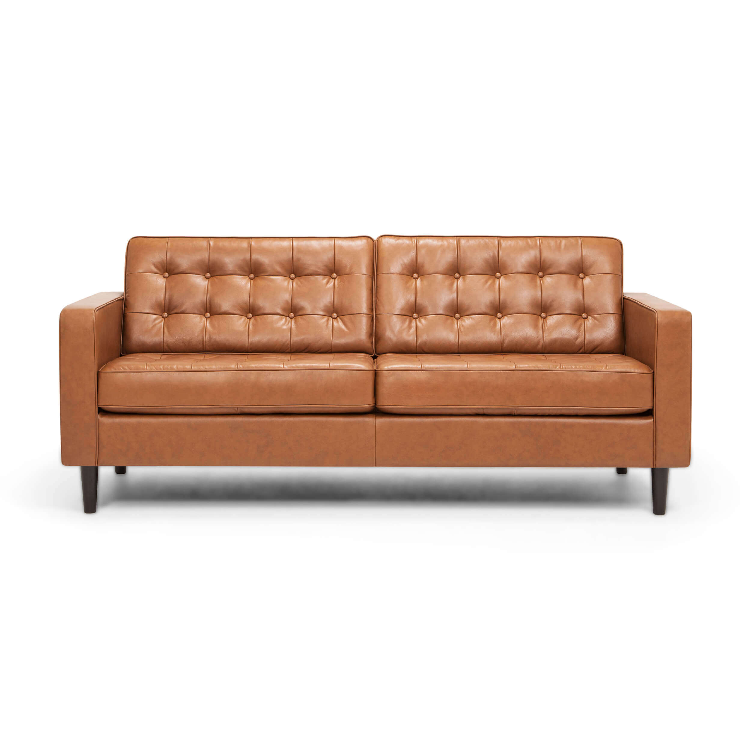 Apartment Size Sofas Smaller Modern Couches Eq3