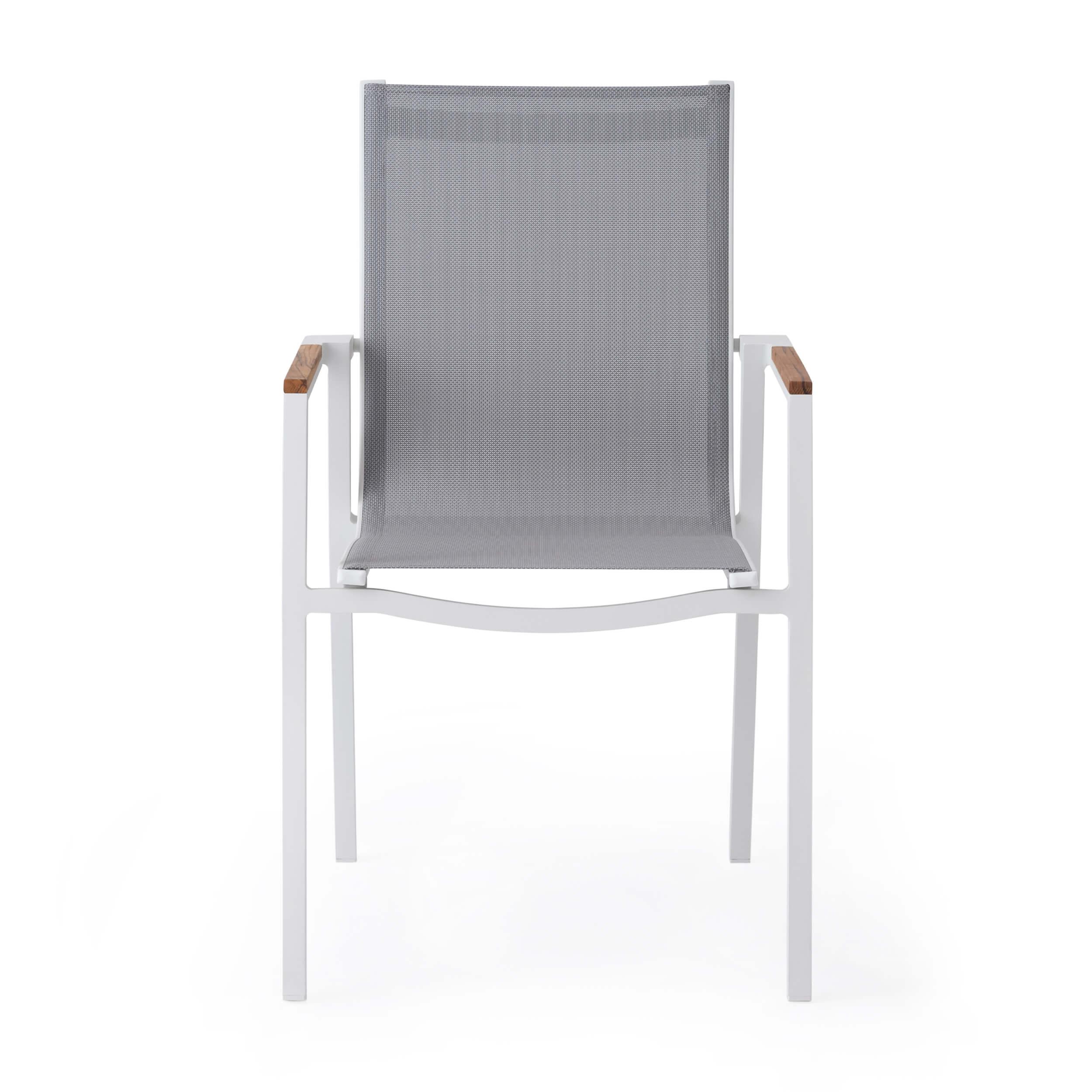 Cape Outdoor Furniture Modern Patio Furniture Canada Eq3