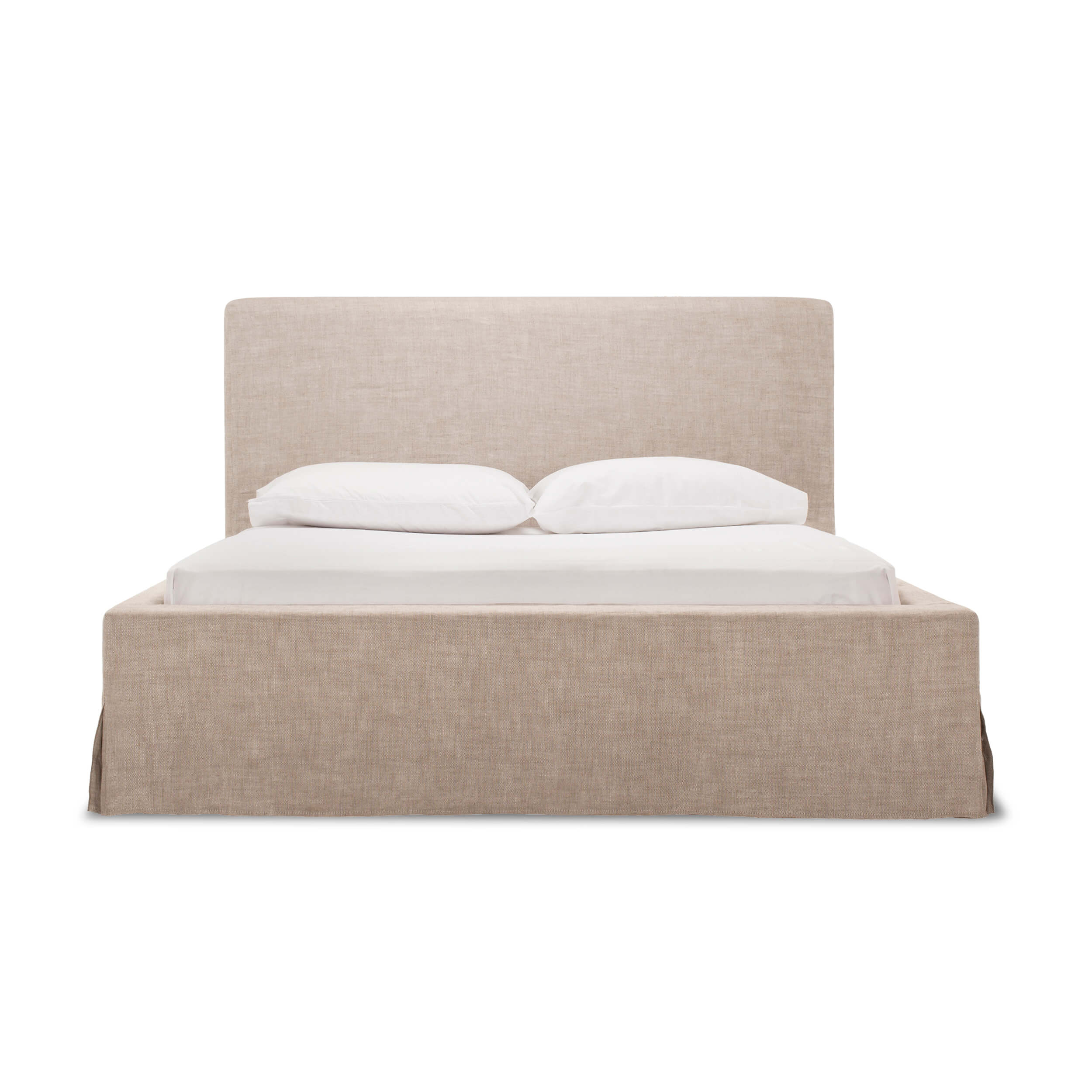 B2c Slipcover Bed Eq3