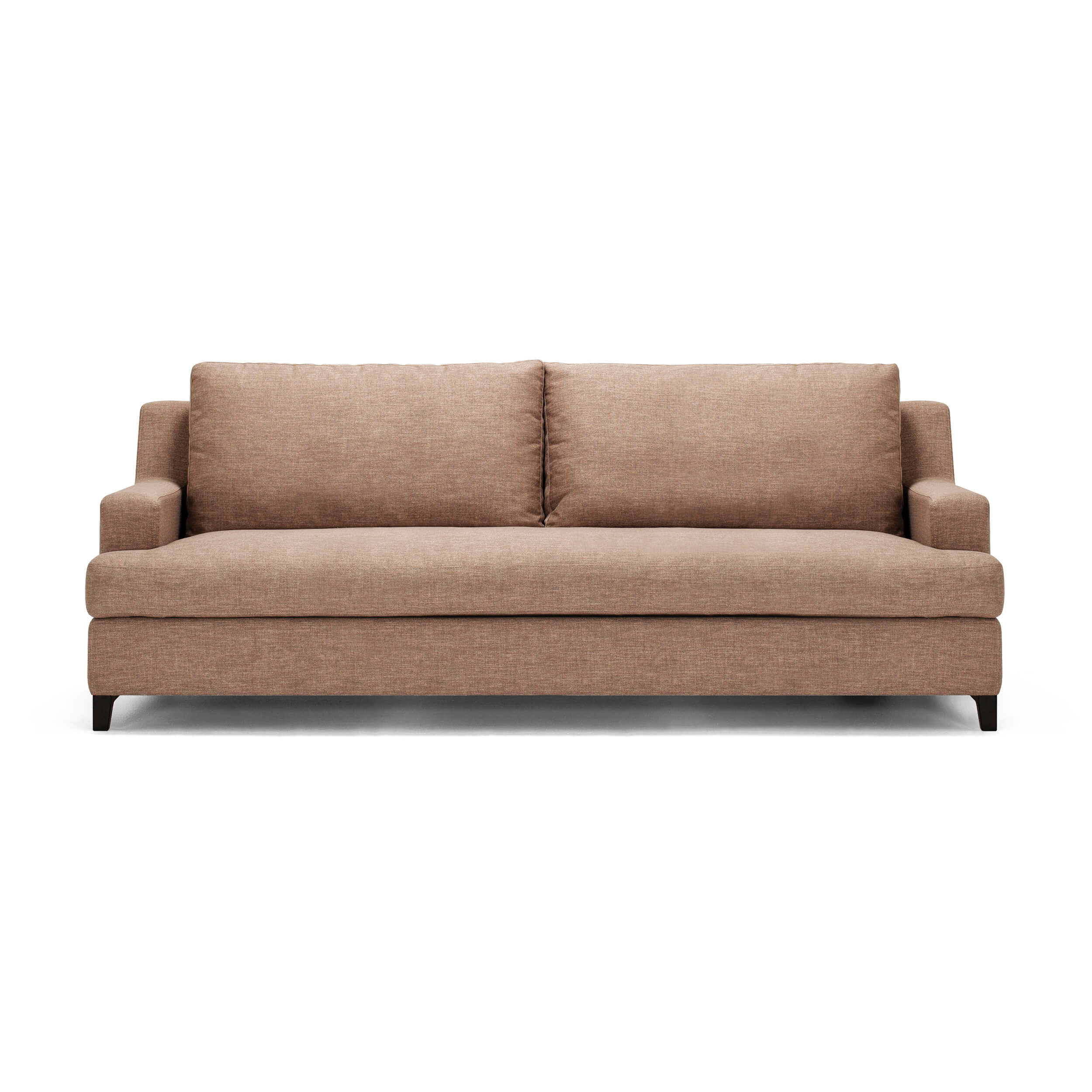 Blanche Sofa - Fabric