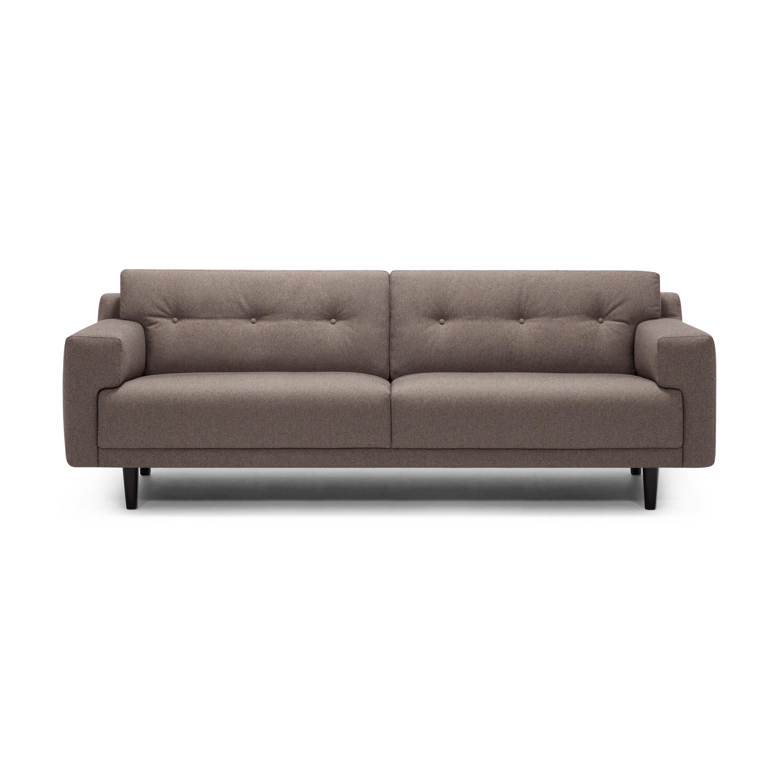 "Remi 87"" Sofa - Fabric"