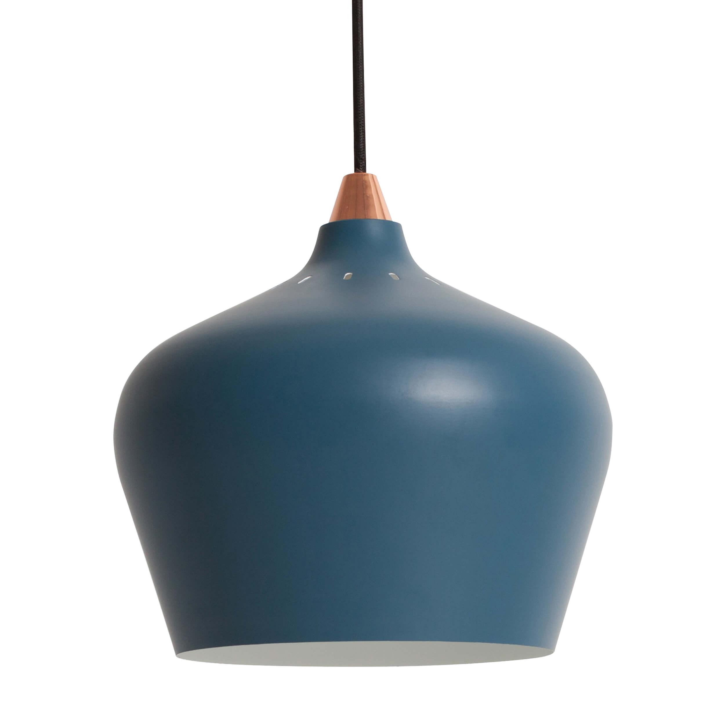 Sava Pendant Lamp