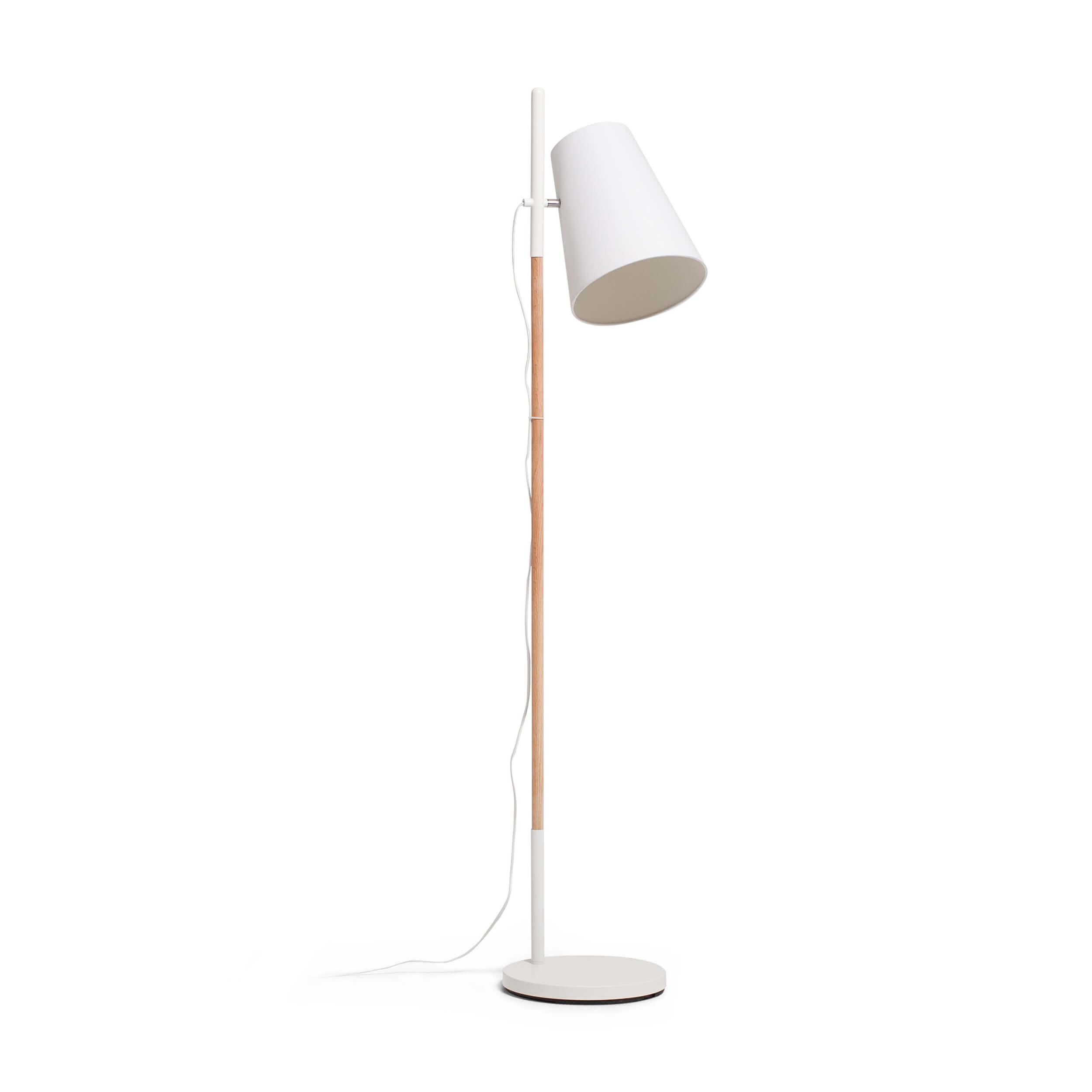 Elly Floor Lamp Eq3