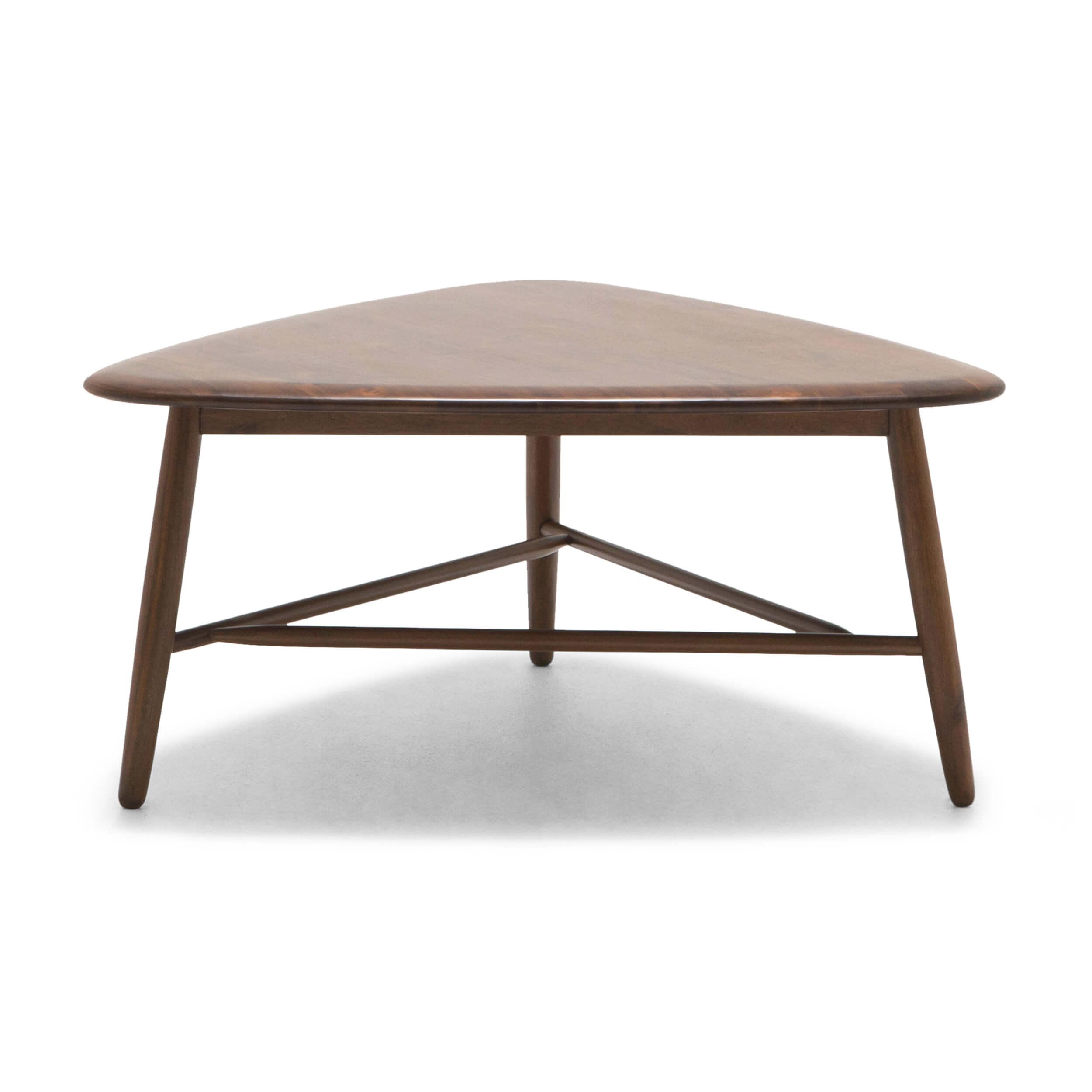Kacia Tri Coffee Table Eq3