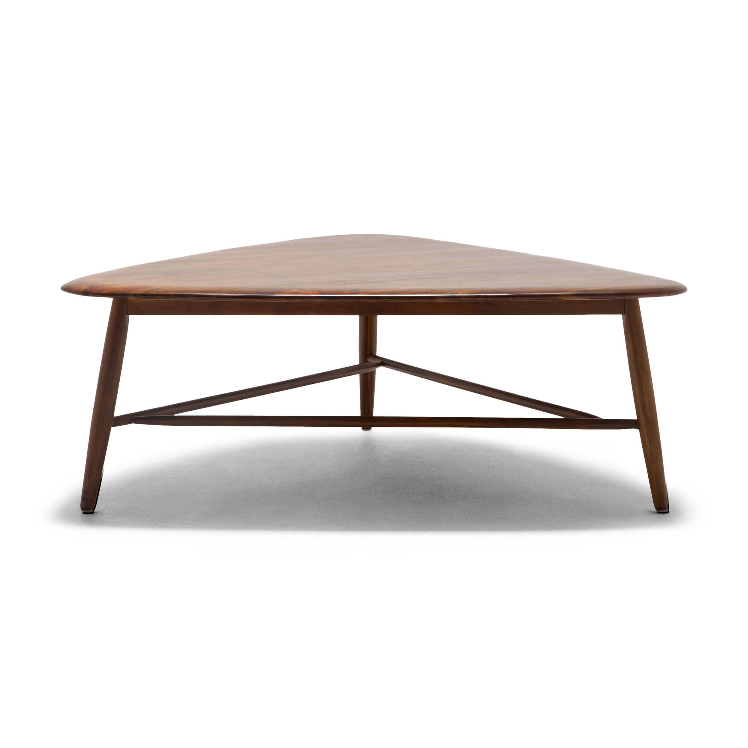 Kacia Tri Coffee Table 43 Quot Eq3
