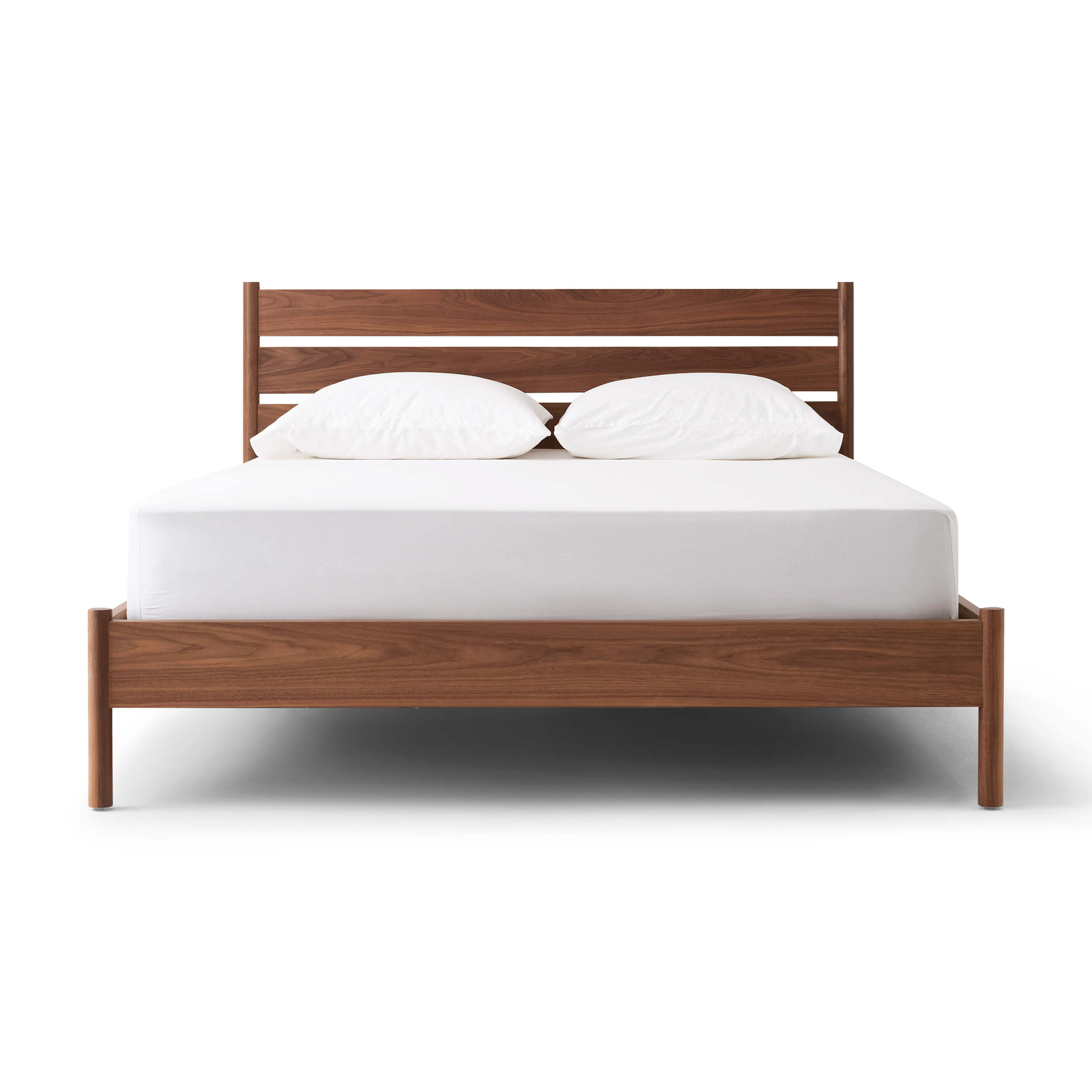 Monarch Bed Eq3