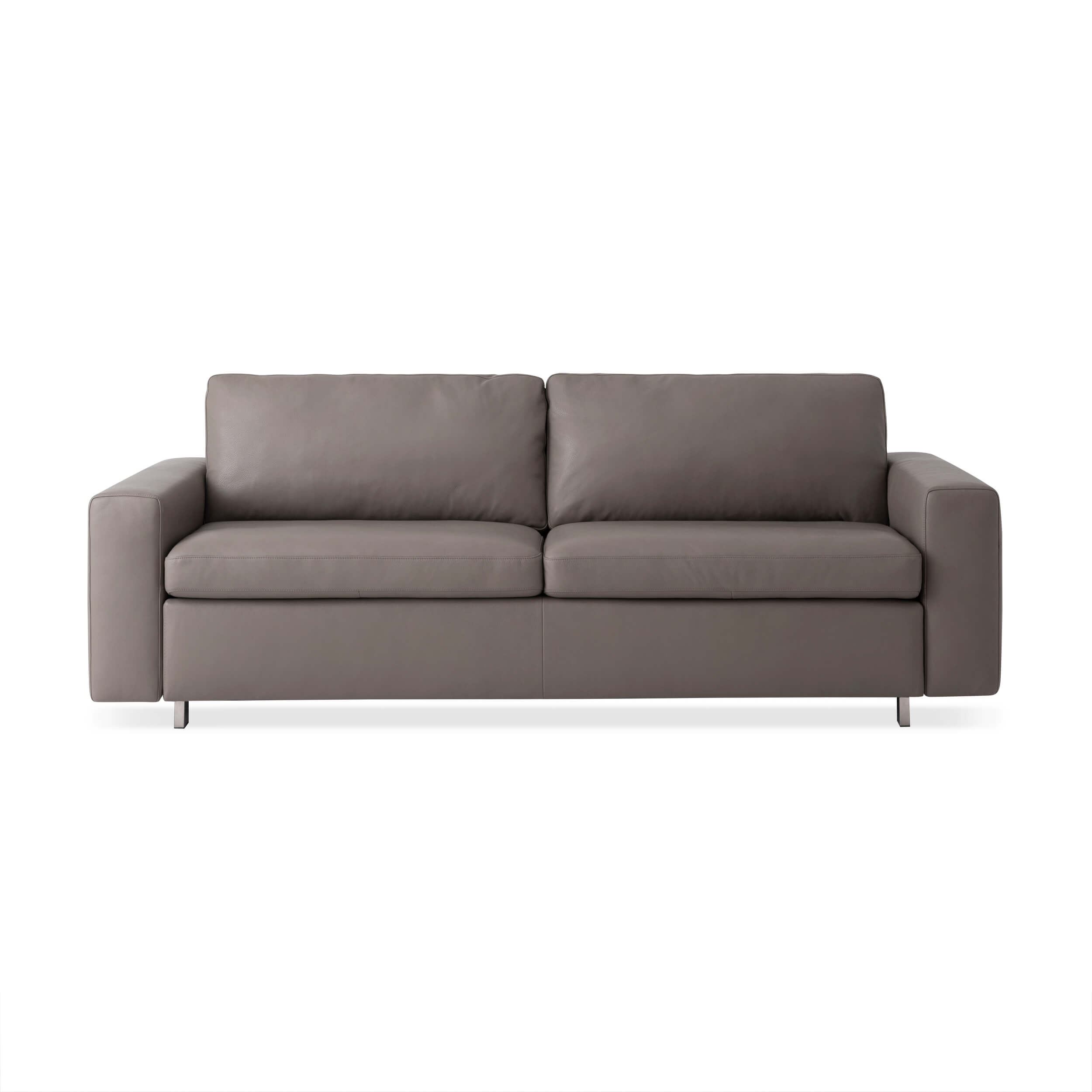 - A Modern Canadian Approach To Furniture And Home Goods EQ3