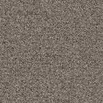 Saga Bed Fabric Eq3